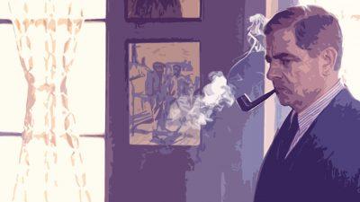 Maigret-recensione