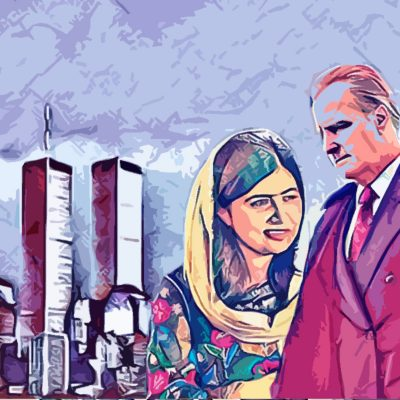 Crisi identitaria e culturale-The-Looming-Tower-Collateral-Malala