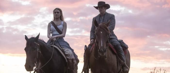 Serie tv di aprile 2018-Westworld