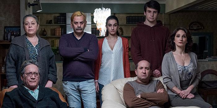 I Topi-Albanese-serie-tv-famiglia