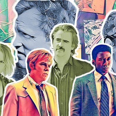 True Detective 3-recensione