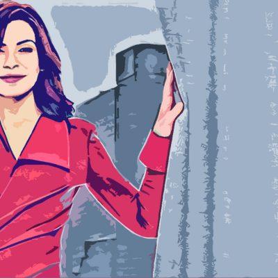 The Good Wife-Guida completa al rewatch