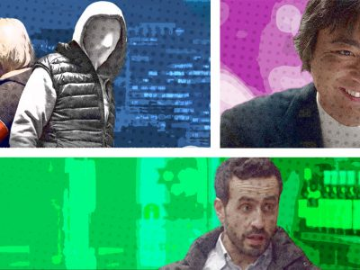 Serie tv, nuove uscite che forse non avete visto