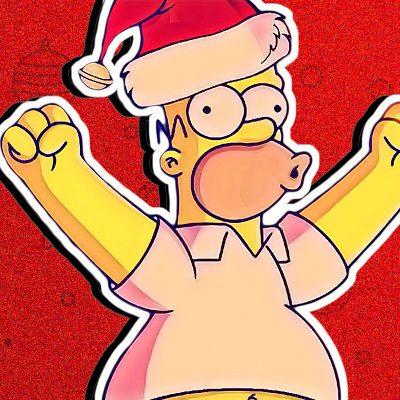 Merry Sitcom -Serie tv, maratone episodi di Natale
