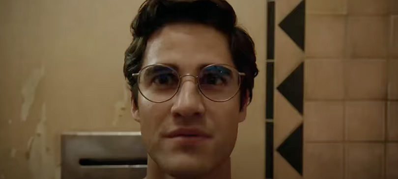 The Assassination of Gianni Versace-recensione