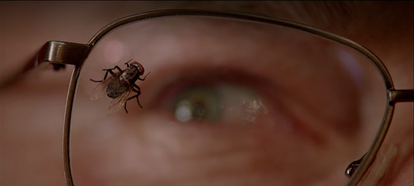 Breaking Bad Fly episodi stand-alone