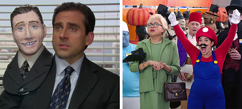 The Office Superstore