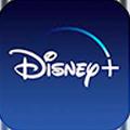 Fai un giro su Disney+
