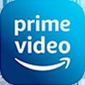 Fai un giro su Prime Video