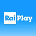 Fai un giro su RaiPlay