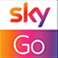 Fai un giro su Sky Go