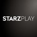 Fai un giro su Starz Play