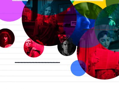 Serie tv dicembre 2020 novità streaming