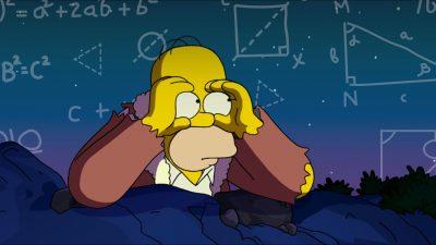 I Simpson profezie