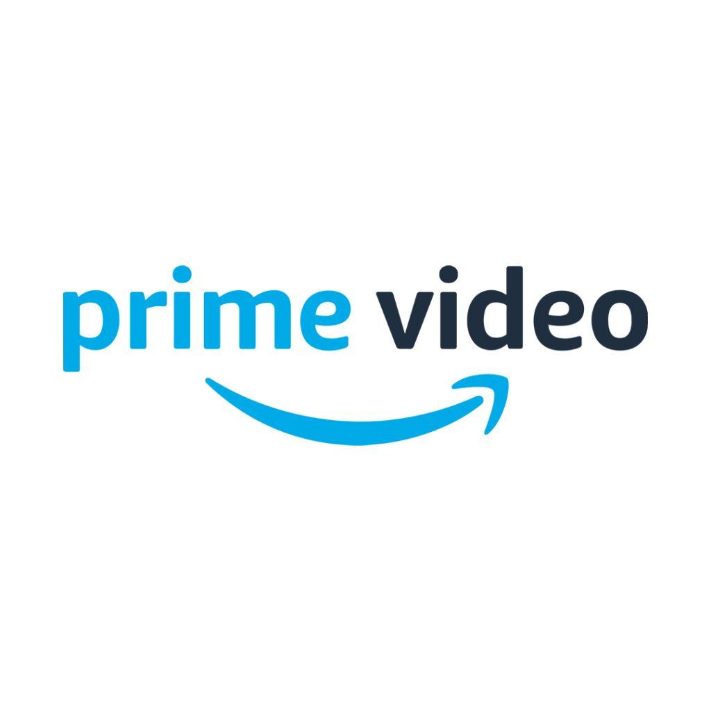 Amazon Prime Video serie tv italiane