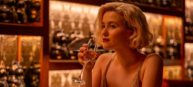 The Girlfriend Experience 3 recensione serie tv maggio 2021